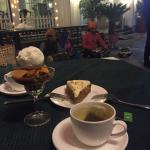 Foto di Spice Court Restaurant