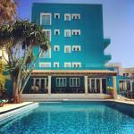 Foto de Hotel UR Portofino