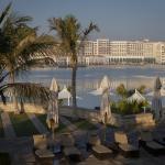 Foto Shangri-La Hotel, Qaryat Al Beri, Abu Dhabi