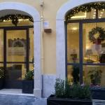 Smeraldo Hotel Foto