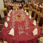 Photo of Hotel Le Ginestre