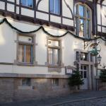 Biergarten Schiller Dresden 5