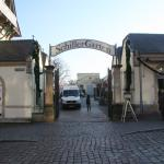 Biergarten Schiller Dresden 9