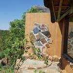 Nedile Lodge Foto