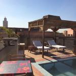 Photo of Riad BB Marrakech