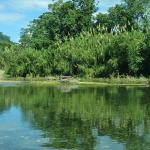 Rio Grande Attractions at Rafter's Rest Foto