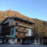 Photo of Hotel el Paster