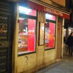 Photo of L' Angolo Della Pizza