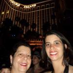 Foto de Casino at Treasure Island
