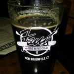 Foto de The Faust Brewing Company