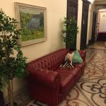 Photo of Hotel Residence Torino Centro