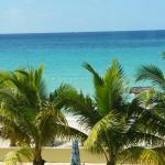 SuperClubs Rooms on the Beach Negril