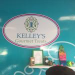 Photo de Kelley's Gourmet Treats