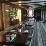 Photo de UNA Hotel One