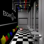 Escape Room Israel