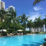Photo of Four Seasons Hotel Miami