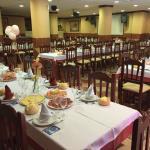 Bilde fra Restaurante La Primera