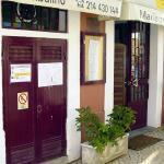 Photo of O Pombalino