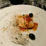 L'Angolo Ristorante & Pizzeria Foto