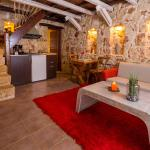 smal livingroom