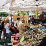 Viktualienmarkt