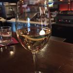 Foto di Convino Wine Bar