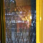 Hawthorn Suites by Wyndham Overland Park Foto