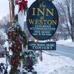The Inn at Weston Foto
