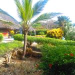 Photo of Kenga Giama Resort