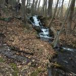 Delaware Water Gap National Recreation Area Photo