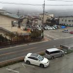 Foto de Spa Hotel Alpina Hidatakayama
