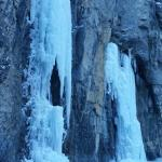 Photo de Grotto Canyon