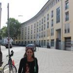 GHOTEL hotel & living München-Zentrum Foto