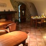 Photo of Auberge des Mourgues