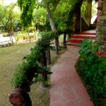 Foto de Mandore Guest House & Resorts