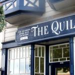 The Quill