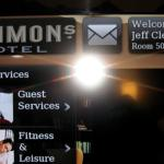 Photo de The Commons Hotel, A Noble House Hotel