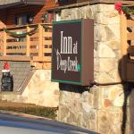 Foto de Inn At Deep Creek