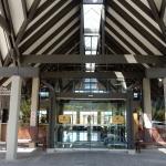 Photo de Copthorne Hotel and Resort Queenstown Lakefront