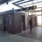 Photo de Railway Square YHA