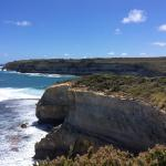 Port Campbell National Park Foto