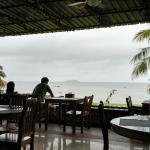 Bintan Agro Beach Resort Foto