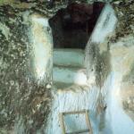 Photo de Cuevas Almagruz