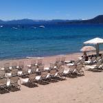 Hyatt Regency Lake Tahoe Resort, Spa and Casino Imagem
