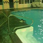 Photo de Red Roof Inn Milan Sandusky