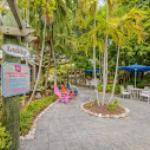 Photo de Coconut Mallory Resort And Marina