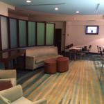 SpringHill Suites Charlotte Airport Foto