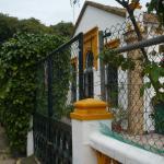 """""""casas barrio ingles"""""""