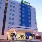 Holiday Inn Express Merida Photo