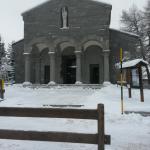 Chiesa San Edoardo